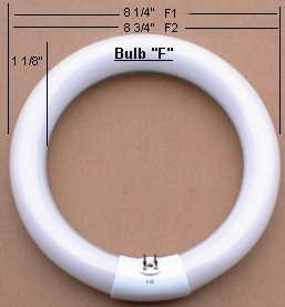 Ceiling fan parts light ballast bulbs for ceiling fans aloadofball Image collections