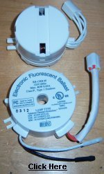 Ceiling Fan Parts Replacement Parts For All Ceiling Fans
